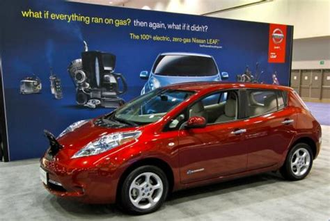 nissan paint code nah tricoat nissan leaf touchup paint codes image galleries brochure