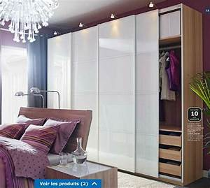 Armoire Dressing Ikea : 11 best ilumina o ikea portugal images on pinterest ~ Melissatoandfro.com Idées de Décoration