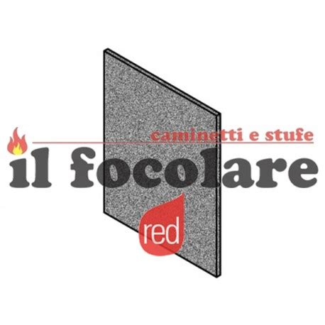 isolante interno isolante interno compact red365 spioncino 216 40 cod