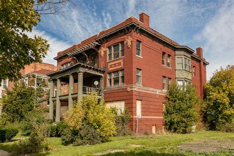 grand blvd detroit mi  apartments  sale cityfeetcom