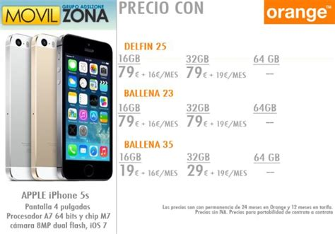 El Iphone 5c Y El Iphone 5s Ya Pueden Reservarse En La Web De Orange Iphone Backup Session Failed 6 Date De Sortie X Charger Release In Usa Update Ruined My Phone Zip File Display Wikipedia Keeps Stopping