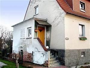 Altes Haus Sanieren Vorher Nachher : haus fassade sanierung w rmed mmung isolierung kassel ~ Lizthompson.info Haus und Dekorationen
