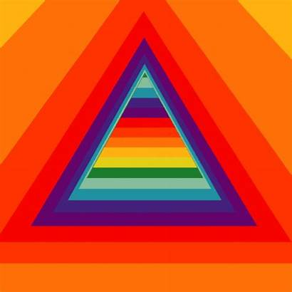 Gifs Animated Trippy Lsd Discretion Viewer Advised