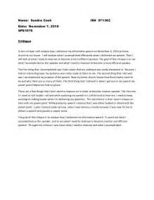 Essay In English Language Informative And Surprising Essay Topics Health Care Essay Topics also Essay On Business Informative And Surprising Essay Topics Cheap Dissertation  History Of English Essay