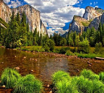 Screensavers Screensaver Colorado Wallpapers Mountain Mountains Nature