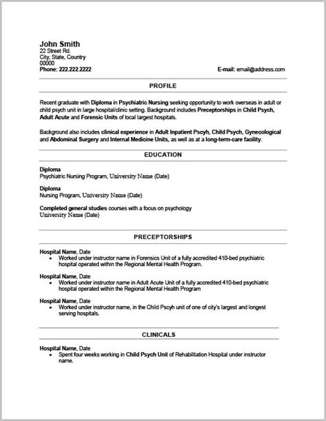 resume template microsoft word how to find resume
