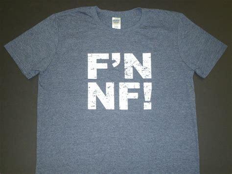 Neurofibromatosis (nf) Midwest » Neurofibromatosis A-wear