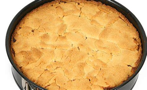 cuisine peu calorique gâteau au yaourt peu calorique pour 6 personnes recettes à table
