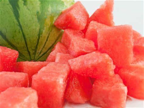 watermelon plum punch recipe