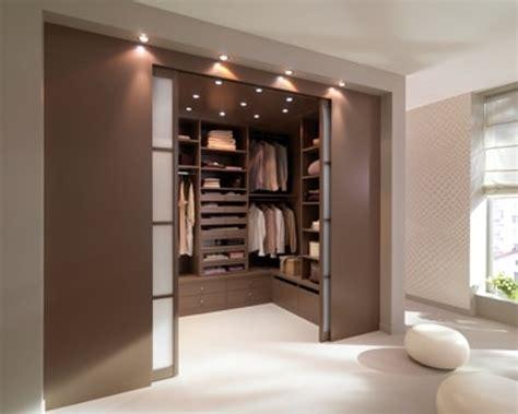 chambre et dressing plan chambre dressing charmant plan suite parentale avec