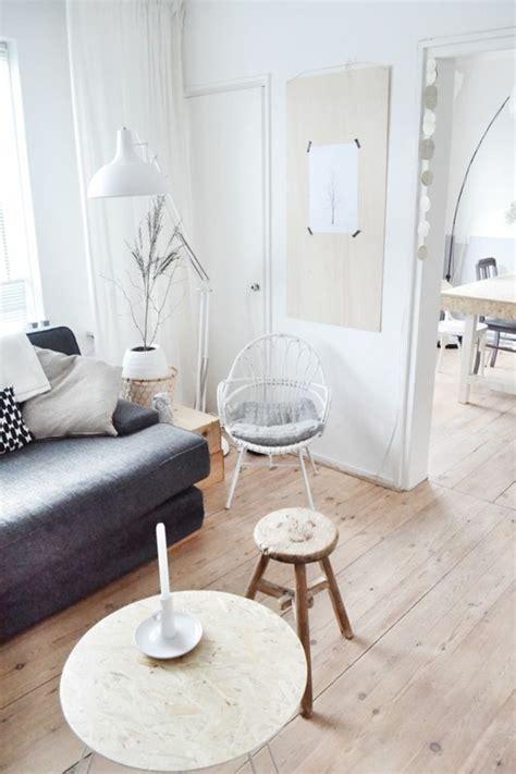 comment agrandir sa chambre comment agrandir une maison extension bois guide complet