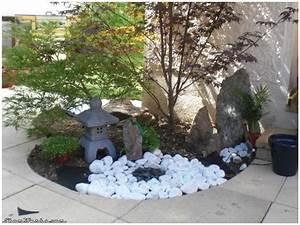 galerie d39images quelles plantes pour jardin zen quelles With quelles plantes pour jardin zen