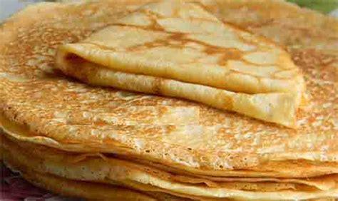 pate crepe salee recette p 226 te 224 cr 234 pes sal 233 e cuisine marocaine