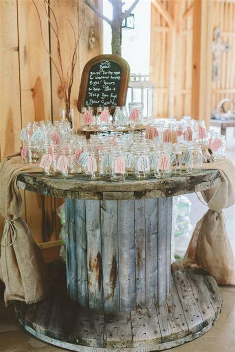shabby chic barn wedding rustic chic wedding vintage