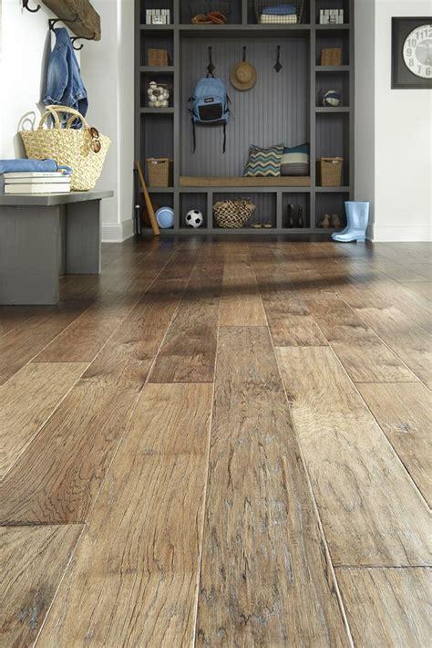 mcswain flooring blue ash 25 best ideas about engineered hardwood flooring on