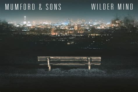 mumford en sons wilder mind the gallery for gt mumford and sons babel album cover