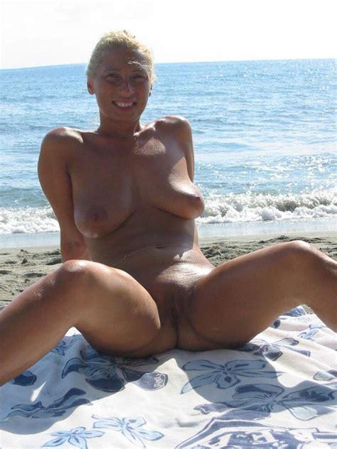 Confident Blonde Showing All Of Her Goods Gone Wild Babesgone Wild Babes
