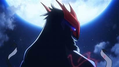 Yone League Legends Champion Animated Trailer Riot