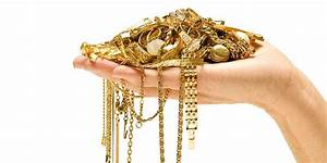 Want, Cash, For, Your, Gold, Items, Check, These, Aspects
