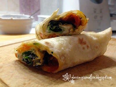 Come Cucinare Bon Roll Aia by Come Si Cucina Il Bon Roll Aia Cotto E Postato