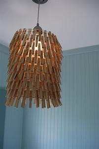 Drum Shade Light Kit Diy Laundry Room Lamp Shade