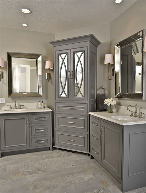 gauntlet gray kitchen cabinets best 25 gauntlet gray ideas on pinterest gauntlet gray 258 | ed983891e7afe8c84e16576f604ec752 gray cabinets bathroom cabinets