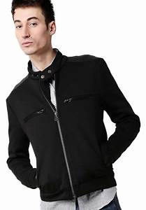Veste Matelassée Homme Zara : une veste matelass e homme ralph lauren c 39 est toute l ~ Dode.kayakingforconservation.com Idées de Décoration