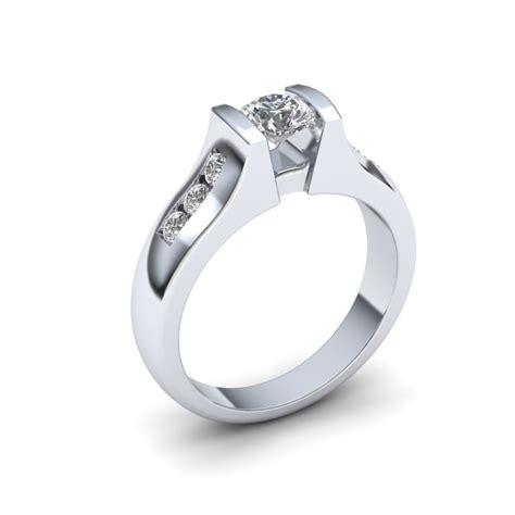 adrianne kahn jewelry design luminar l3783