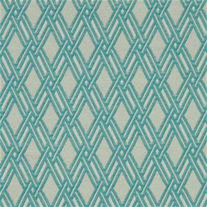 Basket Form Bright Aqua - 30480 Buyfabrics com
