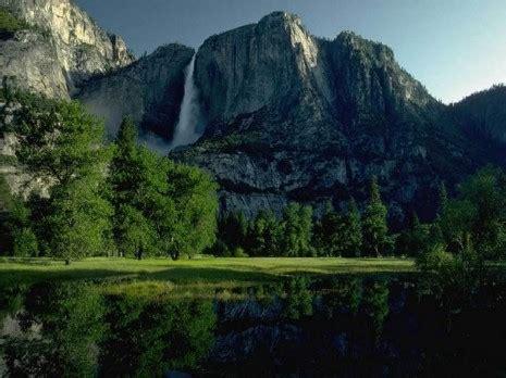 imagenes  bellos paisajes de montana informacion imagenes