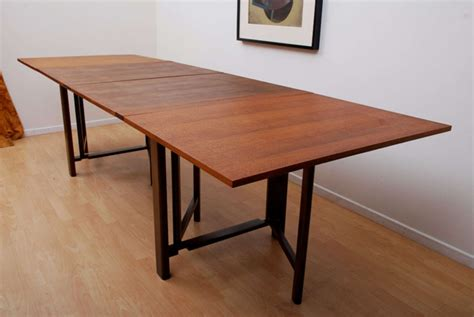 Folding Dining Table And Chairs Ideas