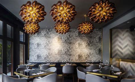 florentina restaurant review beijing china wallpaper
