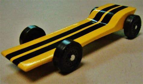 pine car derby designs pinewood derby car designs diy projects craft ideas how