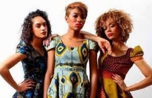 colec 231 227 o de moda africana para mulheres poderosas