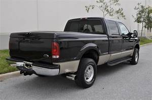 2000 2001 2002 1999 2003 Ford F