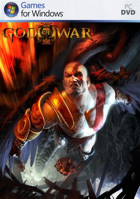 Sie santa monica studio publisher: Download god of war 3 pc torrent iso - pocertcage