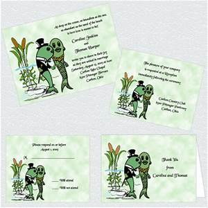 funny wedding invitations humorous wedding invitations With very funny wedding invitations