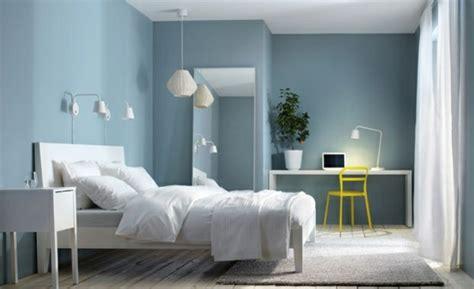 chambre bleu pastel davaus chambre mur bleu pastel avec des idées