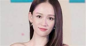 Chen Qiao En confirmed as another Empress Dugu | A Virtual ...