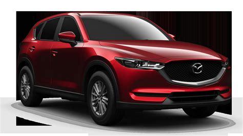2019 Mazda Cx5  New Design Picture  Car Release Preview