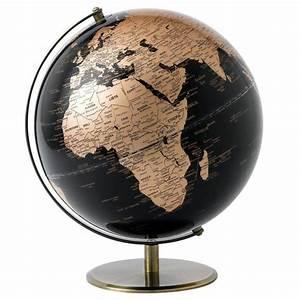 Globus Als Lampe : die besten 25 globus ideen auf pinterest globus lampe world market m bel und upcycling ~ Markanthonyermac.com Haus und Dekorationen