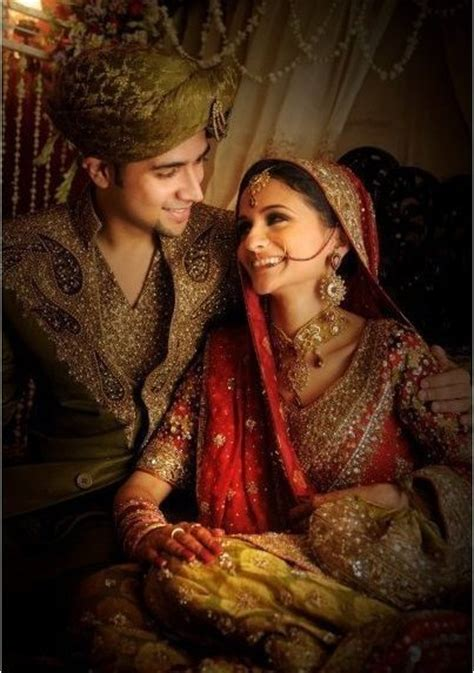 neo bollywood beautiful couple wedding pictures latest