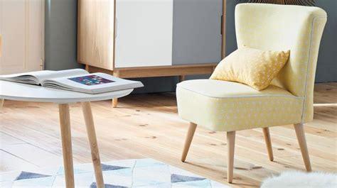 siege salon fauteuil les meilleurs fauteuils pas cher en cuir