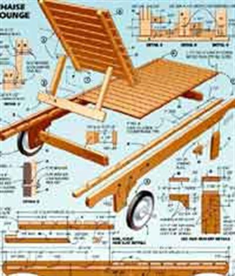 outdoor woodcraft plans  allcraftsnet