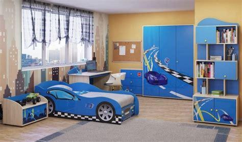 chambre voiture garcon chambre enfant voiture chaios com