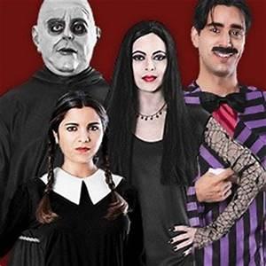 Halloween Paar Kostüme : gruppenkost me paarkost me familienkost me f r halloween karneval ~ Frokenaadalensverden.com Haus und Dekorationen