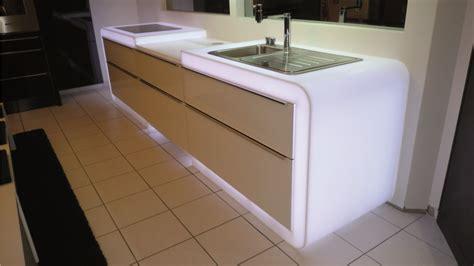 plan de travail cusine lcca fabricant de mobilier de laboratoires et hopitaux