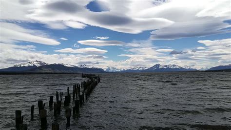 travel guide  unspoiled puerto natales  chilean