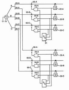 Component 12v Dc Motor Speed Control Circuit Interfacing
