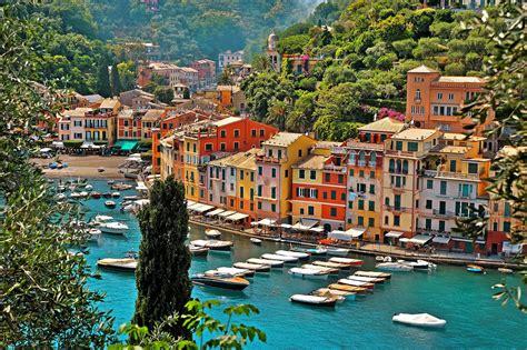 Portofino Photo by Portofino Shore Excursions Travel Guide Of Portofino Italy